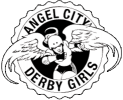 angel-city