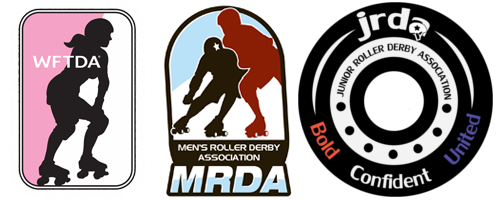 WFTDA, MRDA, and JRDA Unite on Anti-Abuse Statement and Call